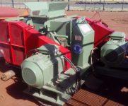 dar299-roller-crusher-1