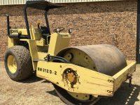 eam080-bomag-roller-1