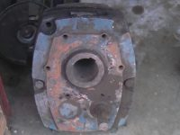 jag086-fenner-e-gearbox