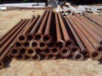 jai045-steel-pipes