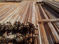 jai047-steel-pipes-1