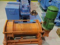 jas008-dymot-winch-1