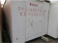 maw369-explosive-magazine-1