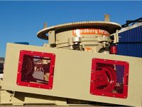 dac54-hp200-cone-crusher-1