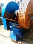 daj578-hadfield-jaw-crusher-2