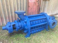 jak082-sulzer-hph-32-17-5-pump