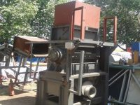 IAW013 Granulator