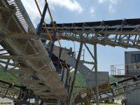 JAE058 Conveyor Structure 1