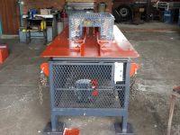 JAQ069 wood Saw 1