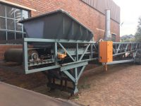 JAE060 Stacker Conveyor 1