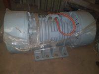 AAD140 Uras Vibrator Motors 1