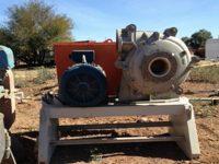 JAK113 Warman Pumps 1