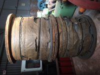 MAO017 Winder Ropes 1