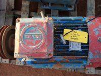 AAA202 Electric Motors 1