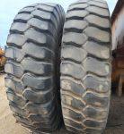 EAY198 2400 x 49 Tyres 1
