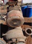 JAK116 Warman Pump