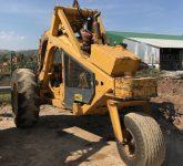 EAW013 225A Loggers 1