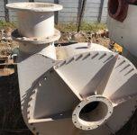 JAK123 Gravel Pump 1