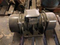 AAD144 Vibrator Motor 1