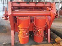 AAD146 Vibrator Motors 1