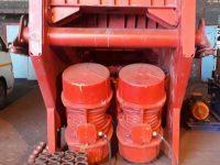 AAD147 Vibrator Motors 1