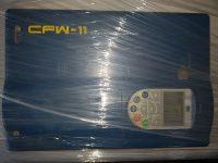 AAV925 Soft Starter 1