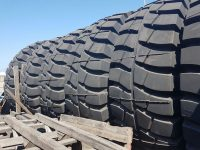 EAY204 Torch Tyres 1