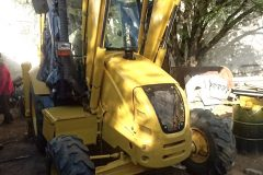 EAL207 TLB 1