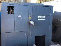 JAC047 Compressor 1