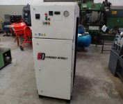 JAC050 Compressor 1