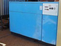 JAC053 Compressor 1