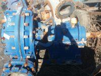 JAK129 Pumps 1