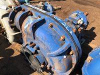 JAK130 Pumps 1
