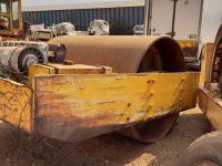 EAM096 Roller 1