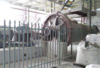 MAG060 Ball Mill 1