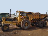 EAAD099 Tow Tractors 1