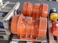 AAD150 Vibrator Motors