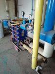MAL015 Cooling Unit 1