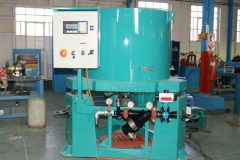MAH213 Knelson Concentrator 1