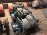 AAD151 Vibrator Motors 1