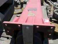 EAY209 Hydraulic Hammer 1