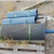JAE080 Conveyor Components 3