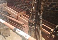 JAO009 Steel Structure 1