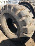 EAY210 Tyre