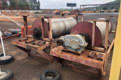 MAW383 Separators