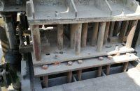 LAD066 Brick Plant 1
