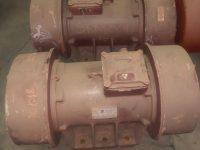 AAD152 Vibrator Motors 1