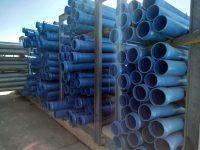 JAI057 MPVC Pipes 1
