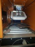 MAH211 X-Ray Machine 1