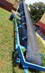 JAE085 Stacking Conveyor 1